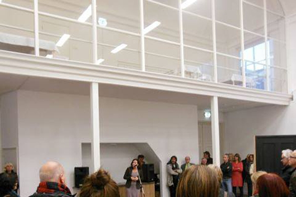 2014-thuis-opening1-site
