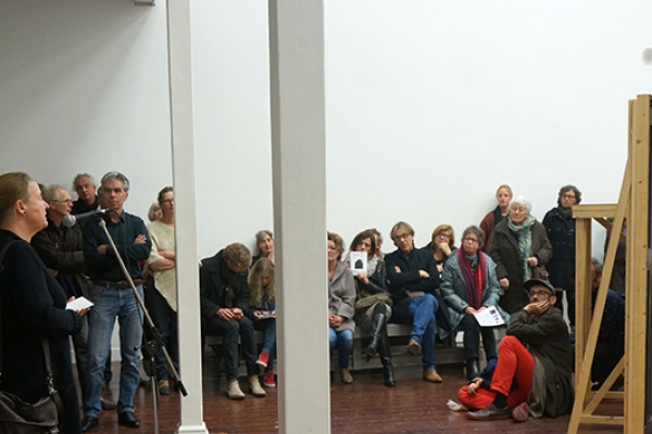 2014-thuis-opening2-site