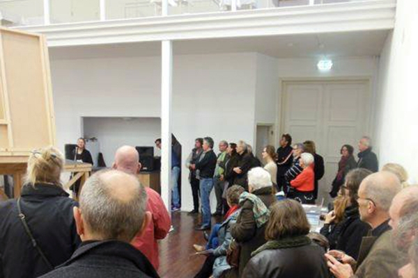 2014-thuis-opening4-site